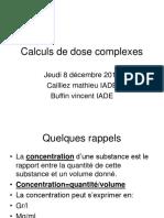 calculs_de_dose_complexes_2016