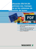 Clase A B y C.pdf