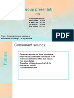 Pastel-Watercolor-Painted-PowerPoint-Template