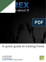 Forex-eBook-Easy-Forex.pdf