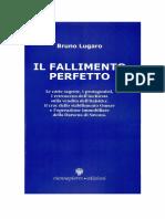 Il_Fallimento_Perfetto
