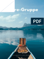 iHere-Gruppe Korrekturen.pdf