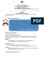 English-8-AS-consolidated-1.docx
