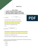 Balotario Capítulo 2-Grupo N03 (1)
