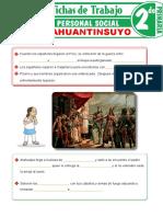 Fin-del-Tahuantinsuyo-para-Segundo-Grado-de-Primaria