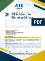 9_eficienciaenergetica_0707