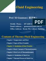 Lesson5 of thermodynamics