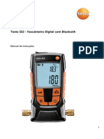 testo-552-Instruction-manual_port.pdf