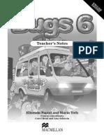 BUGS 6 macmillan.pdf