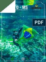 TARIFÁRIO & DESCRITIVO MOBILE BONITO 14_03.pdf