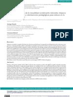 9452-Texto del artículo-25113-2-10-20190401.pdf