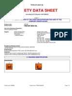 TRIDUR MAX BL.pdf