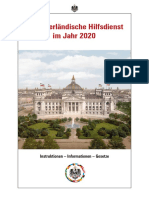 Upik_BRD.pdf