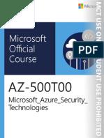 AZ-500 Book.pdf