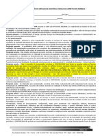 CONTRATO-DE-PRESTAÇÃO-DE-SERVIÇOS-DE-ASSISTÊNCIA-TÉCNICA