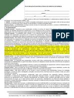 CONTRATO-DE-PRESTAÇÃO-DE-SERVIÇOS-DE-ASSISTÊNCIA-TÉCNICA Total.pdf