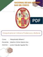 Maquinaria Minera en Poderosa y Bateas.pdf