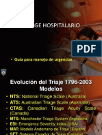 ProtocolodeTriage2