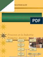 Procesos_y_Productos