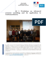 Resoconto_Workshop_Gastaldi_.pdf