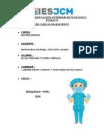bactericida cuestionario.docx