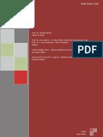 v12i2.pdf