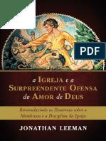 9_Marcas_A_Igreja_e_a_Surpreendente