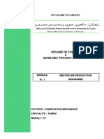 M8_Gestion de Production Organisé.pdf