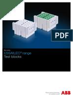 entrelec_ESSAILEC-rangeTest-blocks