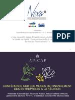 Presentation_Nexa_Financement_des_entreprises.pdf