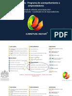 CampusNova.pdf