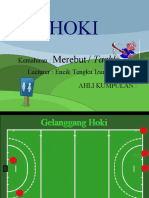 HOKI(kkp pj)