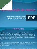 CahiersADF_16_article3 - Raccourci.lnk.ppt