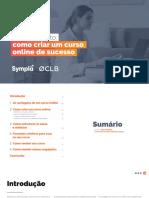 16050987811605044619E-Book_Guia_-_como_criar_um_curso_online_de_sucesso