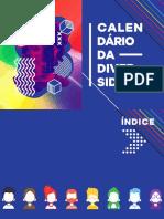 Calendário da Diversidade (1)