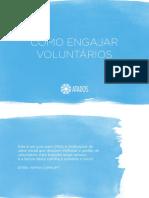 Como-engajar-voluntarios.pdf