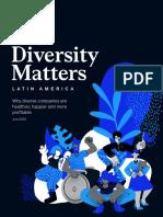 DiversityMatters_EN.pdf
