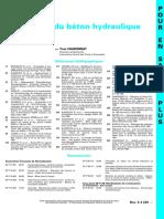 Fabrication du béton hydraulique1.pdf