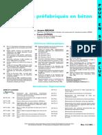 Composants préfabriqués en béton pour le génie civil1.pdf