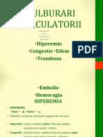 studenti-LP-4-tulburari-circulatorii