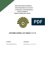 Informe DIP Homoparental