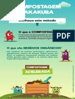 Cartilha_compostagem_acelerada