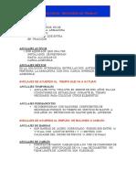 ANCLAJES MIXTOS.docx