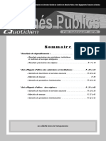 Quotidien n°-2066-c