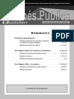 Quotidien n°2069-c