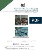Bulletin No 6 F.pdf