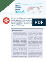 3 LAC In Focus_ ESPAÑOL_V5.pdf