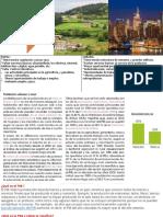 Diapositivas de Estudios Sociales (7)