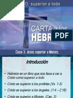 hebreos_-_clase_03