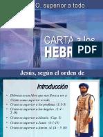 hebreos_-_clase_07